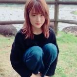 『【乃木坂46】樋口日奈 家族で長野旅行!姉妹の共演動画も公開wwww』の画像