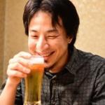 西村博之、石野卓球と瀧被告の2ショット写真に持論!「すげえ叩くのが、みんな暇だなあって思う。」