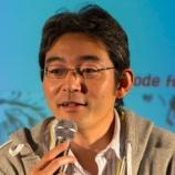 『日本のシビックテックの先を走るコミュニティのこだわり/Code for Kanazawa(後編)【鈴木まなみ】』の画像