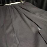 『【irise】新作 裾スリットパンツ』の画像