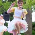 ヨコハマカワイイパーク2019 その44(愛乙女☆DOLL)