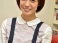 及川奈央とかいう元av女優の面影が全くない女wwwwwwwwwwwwwwwww(画像あり)