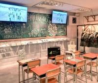 【欅坂46】入場制限がかかるほど大人気!本日SHIBUYA109「欅坂46 POP UP STORE」がOPEN!感想まとめ!