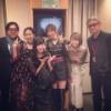 前田敦子「平手ちゃんの体調気になる。みんなぜひぜひ欅ちゃんを応援してあげてください。」