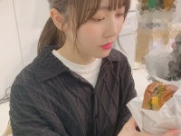 【日向坂46】美味しそうに食べるこちらのメンバーにCM下さいwwwwwwwwwww