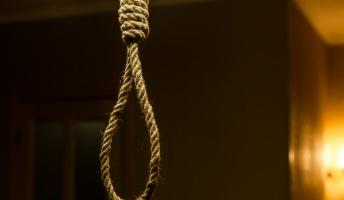 死刑執行される日の死刑囚の気持ちって