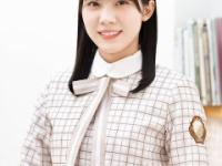 【日向坂46】森本茉莉、SHOWROOM配信が決定!!!!!