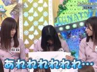 【日向坂46】河田さんの「あれれれれれ」が可愛すぎる件。