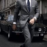 『【香港最新情報】「007シリーズ、最新作がいよいよ公開」』の画像