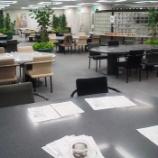 『神戸で薬膳講座【フェリシモしあわせの学校】第1回目終了しました』の画像