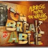 『Alborosie Meets The Wailers United「Unbreakable」』の画像