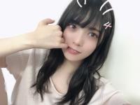 """【日向坂46】愛萌さん、""""明里""""に自撮りを送りつけるwwwwwwwwwww"""