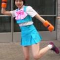 東京ゲームショウ2006 その26