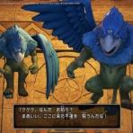 つぼりんのゲーム発掘日記