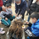 『松ヶ崎小中学校の「放課後プロジェクト」    ~その③「イベント版」編~』の画像