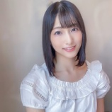 『[ノイミー] ≠MEのリーダーを『蟹沢萌子』と発表!!!【無観客LIVEより】』の画像