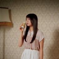 【動画】AKB 木崎ゆりあにソロCMきたー!!!!!  アイドルファンマスター