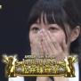 秋元康 じゃんけん女王・松井珠理奈を祝福 「神様が指さしてる人」「何かに導かれるようだった」