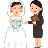 婚活してる36才女だけど苦戦してるわ・・・。