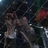 『欅坂46 8thシングル『黒い羊』テレビ初パフォーマンス!感想まとめ!【Mステ】』の画像
