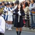 2014年 第46回相模女子大学相生祭 その6(市中パレードの6)