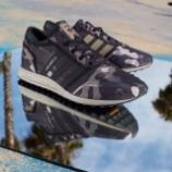 『国内 6/13 発売 UNDEFEATED × Adidas Originals Los Angels』の画像