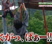 【欅坂46】おぜ・りさの絶叫っぷりがすごいwwww【欅って、書けない?】