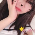 『【女の子紹介】三日月あやか(20)〜あどけなさ満点の癒し系美女〜』の画像