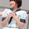 HKT48の朝長美桜たんを狼にも紹介したい in モ娘(狼)