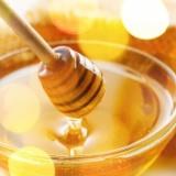 ハチミツ食べたら腸内環境良くなってワロタ