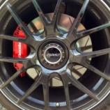 『【スタッフ日誌】Brembo GT Kit再入荷』の画像