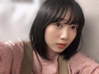 【乃木坂46】北川悠理がさすがに逸材すぎる件wwwwwwww