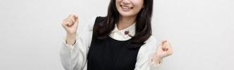 【速報】声優の今村彩夏さん、諸事情により公式ブログ、ツイッター休止へ 「突然では…」
