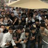 『コアマンカフェ in フィッシングマックス芦屋店。』の画像