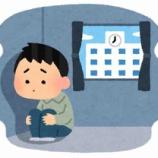 『コロナ休校明けから不登校になった中学生の復学事例』の画像