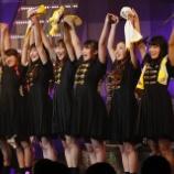 『【乃木坂46】まさかの『乃木團』が登場!『AKB48SHOW REMIX2018』放送決定キタ━━━━(゚∀゚)━━━━!!!』の画像