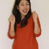 『横澤夏子に人気芸人Tが行列で告白!誰?トレンディエンジェルだった【画像】』の画像