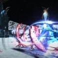 【FF14】竜さん、ナギ節にロマサガに行ってきた!?6.0竜騎士の新スキルがロマサガ3の「双龍破」っぽいwwwwww