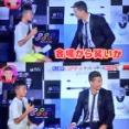 【朗報】クリロナのなぜ笑うんだい少年…日本エムパぺとなるwwwwww