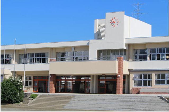 あまりっこの日々@韮崎市立甘利小学校 イメージ画像