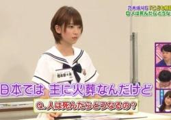 【議論】このSNS時代で生き残るには橋本奈々未さんのあの能力が必要???