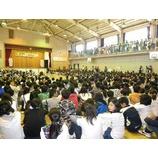 『『読書祭り集会』@鬼高小学校♪』の画像