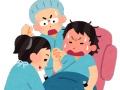 av女優・かさいあみさん、赤ちゃんを出産 ピルを飲んでいて彼氏はいないのに赤ちゃんが出来た