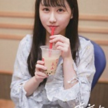 『[動画]2019.08.13 FM FUJI「=LOVE山本杏奈の真夜中Labo」【イコラブ】』の画像