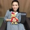 最新の大島優子さんをご覧ください・・・