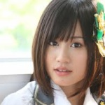 前田敦子が地味に変装までしてパチンコ(スロット)してる姿が撮られられる!