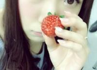 【AKB48】名取稚菜が2014年の最後に凄いエピソードを投下www