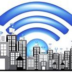 無料Wi-Fi 一度登録すれば全国的に利用可能に 外国人旅行者向けにサービスを一元化
