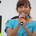第10回湘南国際マラソン湘南ジェーンを探せ! その50(福田りえ・谷島真里子・小林巳桂・鈴丘めみ)