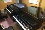 3歳から80歳まで幅広い世代に楽しさを!牧音楽教室 - 交野市藤が尾(ピアノ教室)